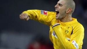 Ein ganz, ganz kleiner Schritt für Dortmund