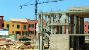 Zinserhöhung trifft Portugal hart