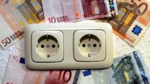 Länder setzen Stromversorger unter Druck