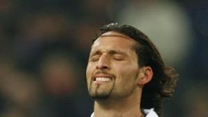 Schalke klettert auf Platz zwei