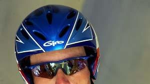 Armstrong absolut souverän