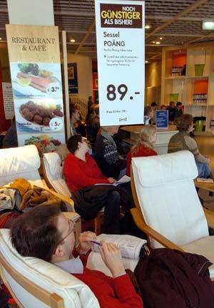 ausbildungsm glichkeiten selbstdarstellung und. Black Bedroom Furniture Sets. Home Design Ideas