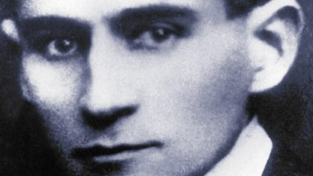 Kafka und die Assekuranz