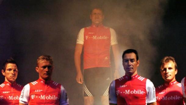 Schweizer Angriff auf Armstrong mit dem Helden der Leiden