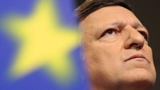 Der Euro-Raum will keine Hilfe vom IWF