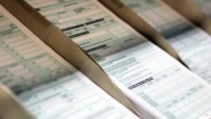Teures Steuermissverständnis durch Kassenbeiträge