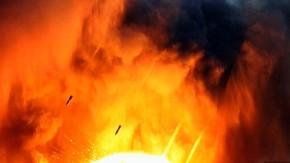 Keine Feuerpause in Sicht - Israel tötet Hamas-Führer Rian