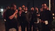 DNA. von Kendrick Lamar