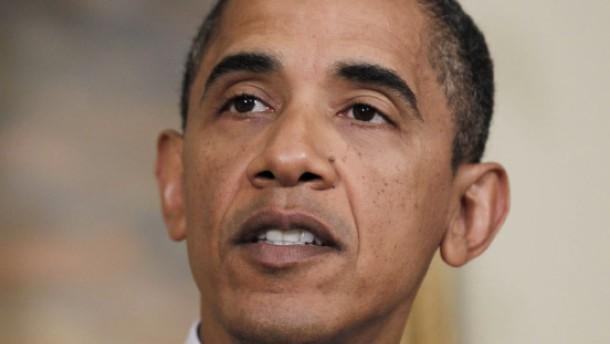 Rückschlag für Obamas Klimapolitik