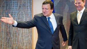 Mitgliedstaaten lehnen EU-Steuer ab
