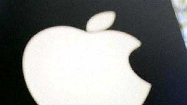 Apple kommt mit eigenen Geschäften nach Deutschland