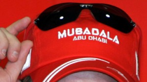 Räikkönen behält Weltmeistertitel