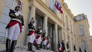Frankreich entdeckt plötzlich neue Einnahmen