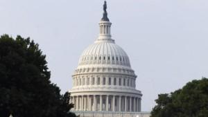 Auch Senat macht Weg für Finanzreform frei