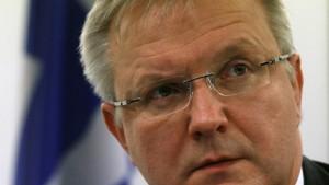 Euro-Gruppe unterstützt Reformvorschläge