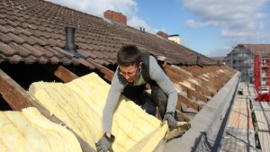 Gleichmacherei in der Gebäudesanierung