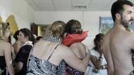Drei Tote bei Bootsunglück vor Costa Rica