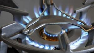 Gas wird 2009 günstiger, Strom aber teurer