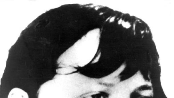 Verena Becker muss wegen Buback-Morde vor Gericht
