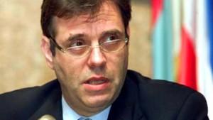 Kostunica warnt Montenegro vor Abspaltung