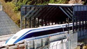 Japans Bahn-Privatisierung ist Vorbild für die Branche