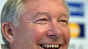 ManU lockt Alex Ferguson mit Millionen