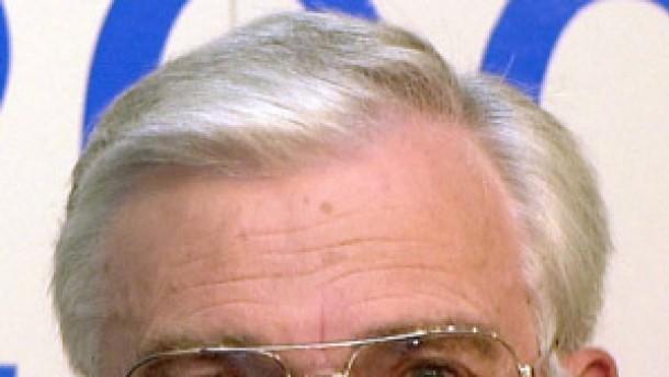 Rolf Krebs