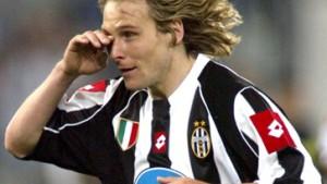 "Pavel Nedved Europas ""Fußballer des Jahres"""