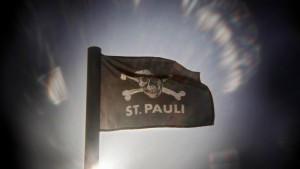 St. Paulis Piraten verlieren Punkte