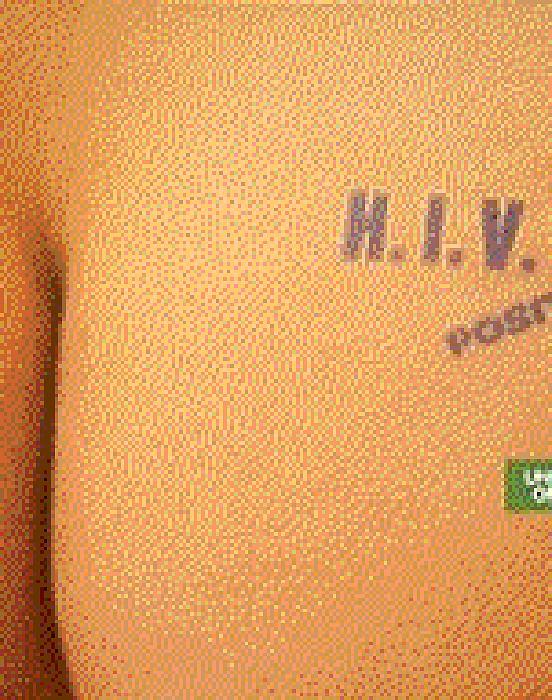 Benetton – Les années Toscani | Pub en stock | CAMPAINGS