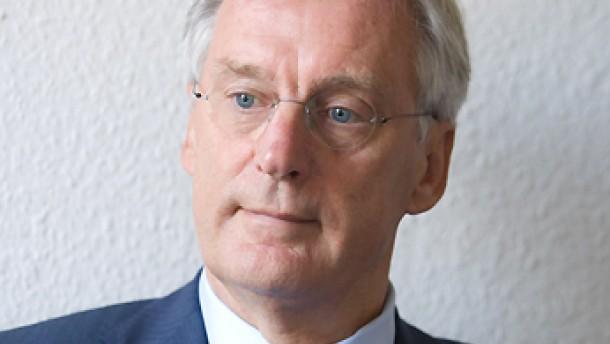 """""""Ohne Reformen sind Euro-Hilfen nicht machbar"""""""