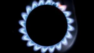 Razzia bei Erdgas-Unternehmen