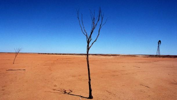 jahresrückblick februar weltklimabericht