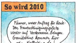 Gesammelte Werke 2009