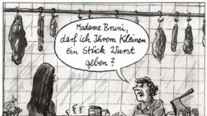 Terrorisé à Berlin