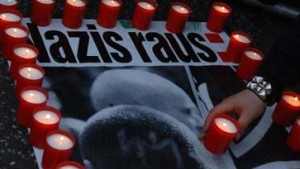 Neonazi-Aufmarsch zur WM geplant