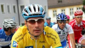 Danckert wirft Sport Untätigkeit im Dopingkampf vor