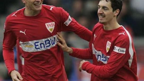 Nächster Rückschlag für Bremen