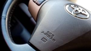 Rückrufaktion wegen mangelhafter Airbags weitet sich aus