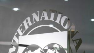 EU will IWF deutlich mehr spendieren