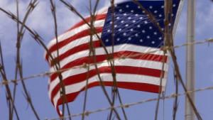 Pentagon: Guantánamo-Häftlinge oft rückfällig