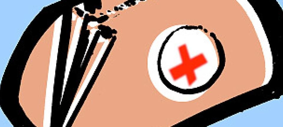 Private Krankenversicherung Streit Um Augen Und Um Zähne Meine