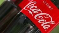 Foodwatch fordert Zuckersteuer