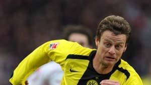 Stuttgart erspielt 14. Unentschieden
