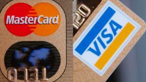 Landesbank: Gestohlene Daten enthalten keine Geheimnummern