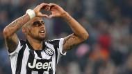 Rummenigge bestätigt Vidal-Wechsel