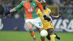 Auch Werders zweite Garde gewinnt