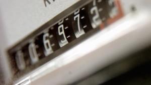 Kartellamt will Strompreise schärfer prüfen