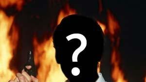 James Bond: Brosnan geht, wer kommt?