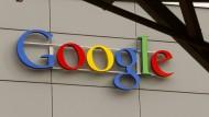 EU leitet weitere Untersuchung gegen Google ein